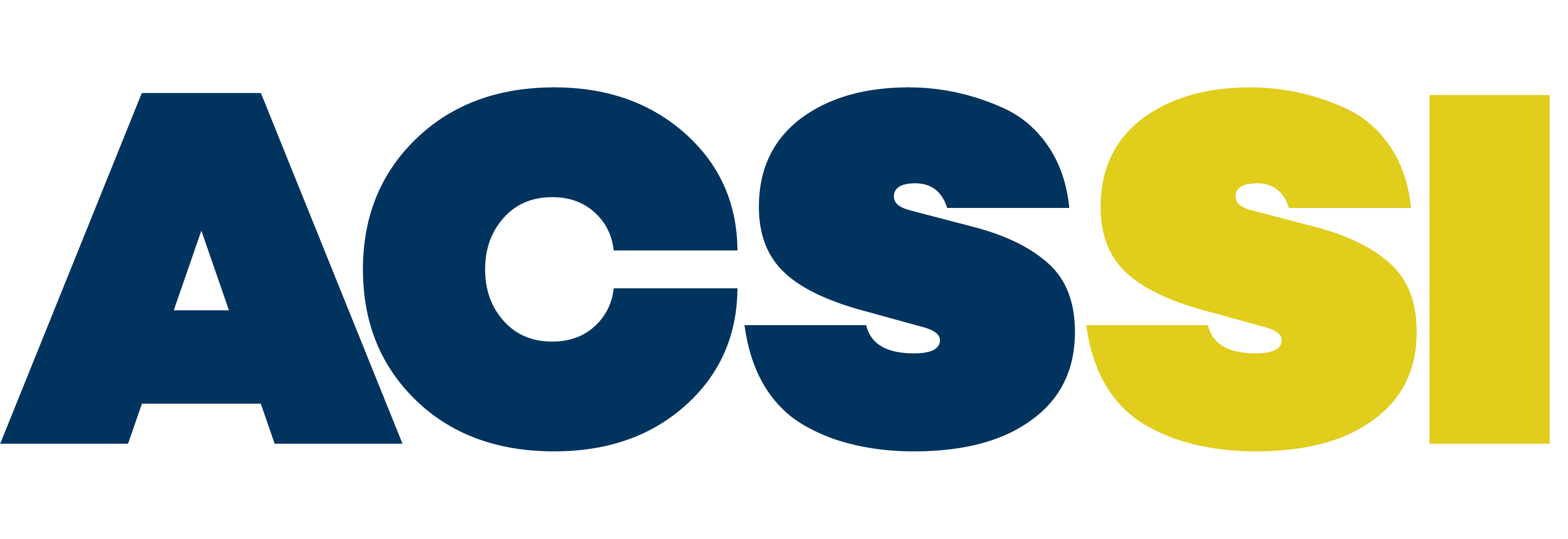 ACSSI